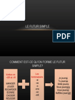 le-futur-simple-exercice-grammatical_71746
