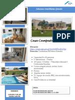 CASA LAS BRISAS -.pdf