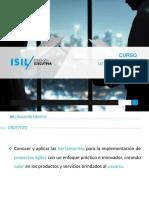Desarrollo de Nuevos modelos de Negocio.pdf