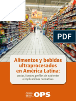 Alimentos y bebidas ultraprocesados en América Latina.pdf