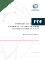 Mariline_Ferreira_Tese_2014.pdf