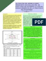 Poster_Sostenibilidad (2)