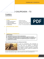 SOLUCIONARIO T2_PROES