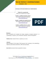 Lineamientos III Encuentro.pdf