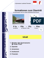 Elternabend-P3-2020.pptx