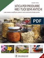 Guida per semi.pdf