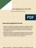 Executarea bugetului.pdf