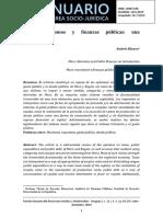 5712-16308-1-PB.pdf