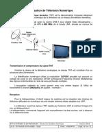 2140-2-sujet-bts-se-u42-2012.pdf