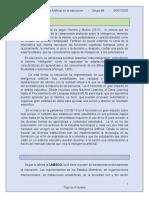 Resumen Ejecutivo-Inteligencia Artificial-Grupo #4.