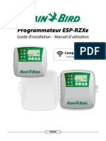 esp-rzxe_advanced_user_manual_640251-03_fr