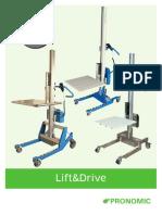 LiftDriveFamily_FR_2015