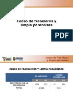 201011_Censo_de_franeleros_y_limpiaparabrisas_(Actualización_29Nov)-1
