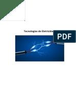 tecnologias_eletrecidade.docx