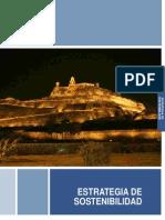 informe_sostenibilidad1