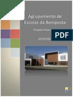 PROJETO-EDUCATIVO-_-2019_2023