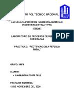 PRACTICA 3