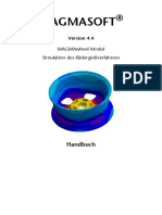 wheel_de.pdf