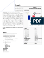 Imperio_colonial_francés.pdf