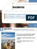 6.1_Identidade_e_diferenciação_cultural