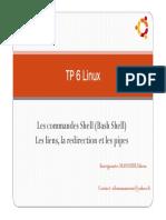 Cours 6 Linux.pdf