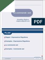 cours_sed_2010.pdf