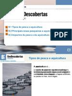 9.1_Tipos_de_pesca_e_aquicultura