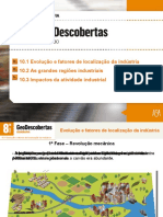 10.1_Evolução_e_fatores_de_localização_da_indústria