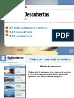 12.1_Redes_de_transporte_e_território
