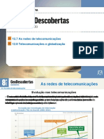 12.7_As_redes_de_telecomunicações