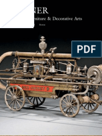 American Furniture & Decorative Arts | Skinner Auction 2538B