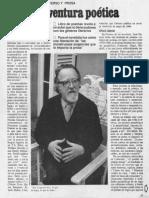 MC0015757.pdf