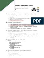 Test.Módulo de agentes biológicos - inicial.docx