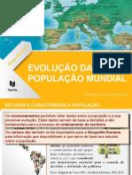 Evolução_da_população_mundial