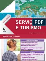 Serviços_e_turismo.ppt