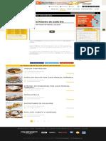 El Pan Nuestro de Cada Día en elgourmet 1.pdf