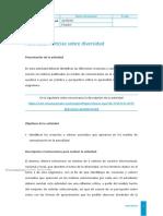 inclusiva3act1 (1)