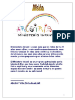 declaracion_ministerial_Abuso Infantil