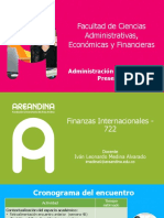 07-09-2020 Cronograma del encuentro - 722.pdf