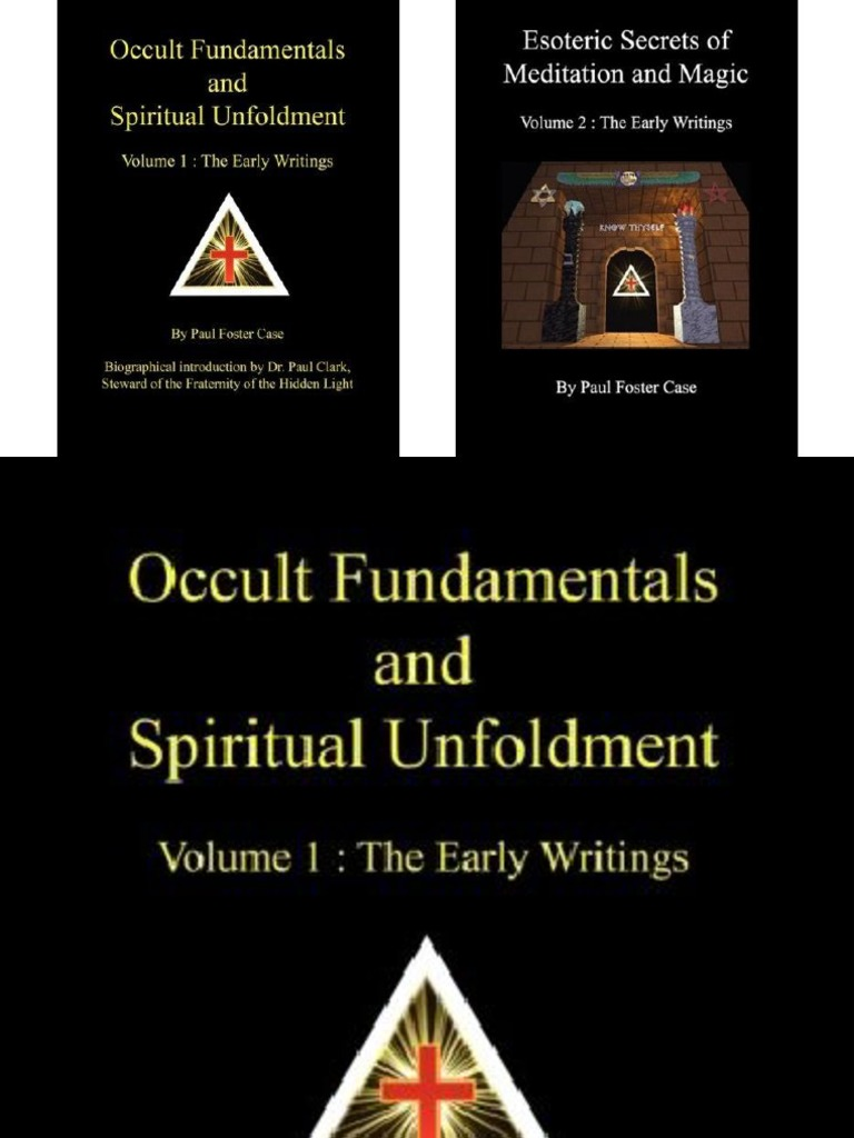 21247494-Case-Paul-Foster-Occult-Fund-Esoteric-Secret-Volumes-1-2