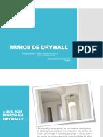 murosendrywallexpocompleta-140924093320-phpapp01.pdf