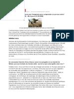FRÉDÉRIC-KECK-mars-2020-1