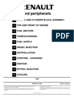 Engine and peripherals.pdf