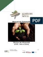 I.FP.016.02 Manual 4155