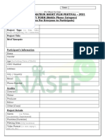 NASFF Entry Form (Mobile Phone Category) (1)