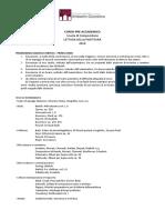 lettura-della-partitura-2018-preaccademico.pdf