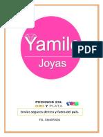 Cátalogo Plata-Yamile.pdf