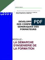 14251398-Module-11-La-Demarche-dIngenierie-de-La-Formation