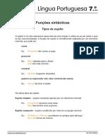 funcoes_sintactica_resumo
