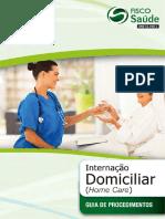 Cartilha_Internacao_Domiciliar_Fisco-Saude_.pdf